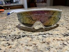 Vintage Googs Sunglasses