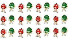 12 x 2 pack Air Fresheners Berry Apple Car Home Office Fragrance Freshener Scent