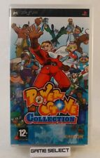 POWER STONE COLLECTION POWERSTONE SONY PSP PAL EU EUR ITALIANO NUOVO SIGILLATO