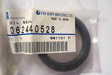Subaru Loyale Brat XT RX DL GL Oil Seal 062440528