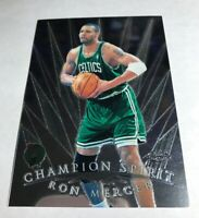 1998-99 Topps Chrome Champion Spirit Celtics Basketball Card #CS3 Hard_8s_Magic
