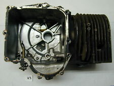 Briggs & Stratton 12HP 287707 OEM Engine - Block