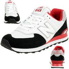 New Balance 574 Herren Sneaker in Größe EUR 45,5 günstig
