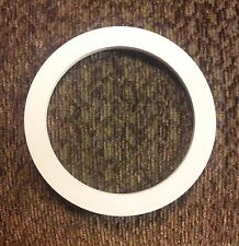 NEW Bialetti 9 Cup Moka Express Espresso Pot Maker Gasket Seal 06952
