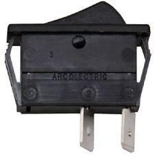 Ricambi e accessori accensione per fornelli