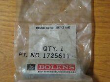 Bolens NOS Stud  PT# 1725611