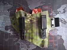 T.Rex Arms H&K P30 X300 L-C Sidecar Appendix Kydex Holster New!!