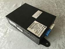 BMW E38 E39 High video-module Videomodul high Philips 8375127