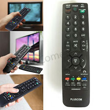 Universal Direct Replacement TV Remote Control For LG Smart 3D LED LCD HDTV Apps