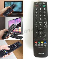 Control Remoto Universal de reemplazo directo para LG Smart 3D LED LCD HDTV TV aplicaciones