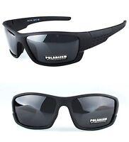 Gafas de sol, Polarizadas Deportivas, maxima calidad, mas funda. Sunglasses