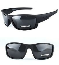 Gafas de sol, Polarizadas Deportivas, muy buena calidad, mas funda, Sunglasses.