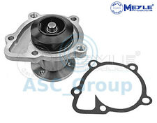 Meyle Replacement Engine Cooling Coolant Water Pump Waterpump 11-13 220 0025