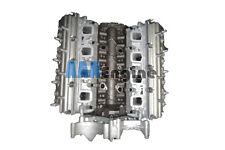 Dodge Ram Hemi 5.7L engine zero mile C300 Charger Durango Magnum 03-08 no MDS