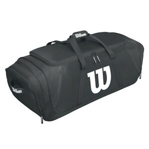 Wilson Team / Catcher's Gear Bag Baseball Softball