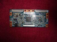 Westinghouse VR-4085DF,SONY KDL-EX400 55.40T04.C04 (31T09-C0G) T-Con Board