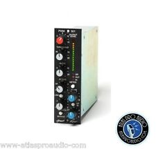 Great River PWM-501 Pulse Width Modulated Compressor/Limiter for API 500 Series