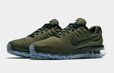 4278d673bb Nike Athletic Shoes Nike Air Max Green for Men for sale | eBay
