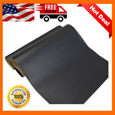 Large Leather Repair Patch Adhesive Back First-aid for Upholstery Couch Car Seat