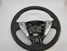 2013-2015 Sentra steering wheel audio cruise phone bluetooth control switch OEM