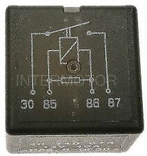 Standard Motor Products RY341 Horn Relay