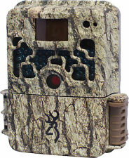 NEW Browning Strike Force Sub MicroTrail Camera HD Video 10MP IR Flash BTC-5HD