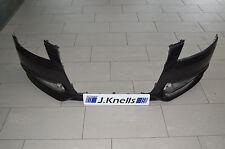 Audi A4 Stoßstange vorne Frontschürze 8K0807437 8K