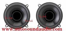 2 Jeep Cherokee speakers w/ infinity  95-97 98 99 00 01 xj sport new Replacement