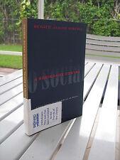 A SOCIEDADE CONTRA O SOCIAL BY RENATO RIBEIRO 2000