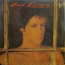 """► Eric Carmen - Boats against the Current (of The Raspberries) (ss) """"She Did It"""""""