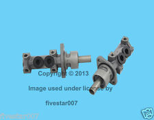 Meyle Brake Master Cylinder nEw for Volkswagen cars without ABS Anti Lock brakes