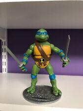 Teenage Mutant Ninja Turtles Classic Collection 6 Inch Leonardo Action Figure