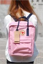 Unisex Backpack Travel Shoulder School Bags HOT 7L/16L/20L