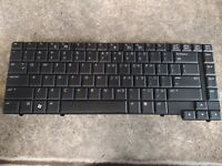 "HP Elitebook 8470p 15.6/"" US Keyboard 700945-001 702651-001 V119026CS4 MD868"