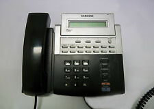 20 Samsung DS-5014S 2 Lines Corded Phone