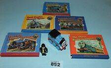 Thomas Tank Engine and Friends bundle of books. Lot 892