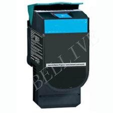 Toner Compatibile per LEXMARK C540H1CG C544 X544 C543dn X543dn C540n C546 X546