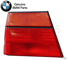 For BMW E31 8-series Driver Left Outer In The Side Panel Taillight Genuine