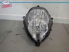 Suzuki DL 1000 V-STROM 2015 Headlight