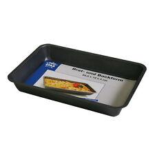 Schnelle Lieferung Set 2-teilig Low Carb Aufläufe Auflauf Form Backform Kochbuch Rezepte Kochen Backbleche & -formen