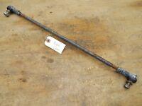 Kubota G2000 Garden Tractor-Steering Tie Rod-USED