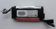 Original Apple Time Capsule Internal Power Supply 614-0412 614-0414 614-0440