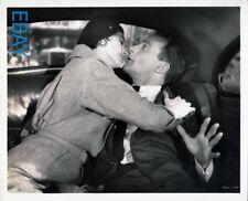 Gene Kelly Cyd Charisse It's Always Fair Weather VINTAGE Photo