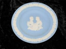 Prince Andrew/Fergie Wedding Wedgwood Royalty Collectables