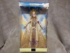 Barbie Mattel #27688 Morning Sun Princess Collectible Edition
