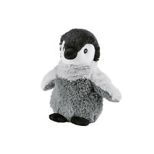 Warmies Wärmekissen Minis Baby Pinguin (1 Stück)