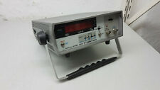 Racal-Dana 9919 UHF Frequency Counter Frequenzzähler 1.1 GHz