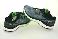 New Balance 860v8 Men's Neutral Cushioned Shoes Choose Size/Color