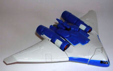 Transformers Generations SCOURGE deluxe 2011 Classics