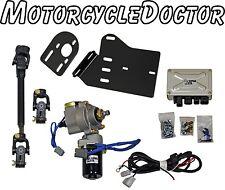 Power Steering,EPS,UTV,700,UTV500,HS700,MSU500,Massimo,HiSun,Bennche,Coleman,YS
